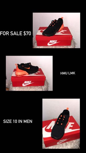 Nike Shoes for Sale in Chino Hills, CA