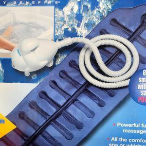 Jacuzzi Bath Mat Like New for Sale in Chandler, AZ