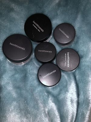 Bare Mineral Makeup -NEW for Sale in Alafaya, FL