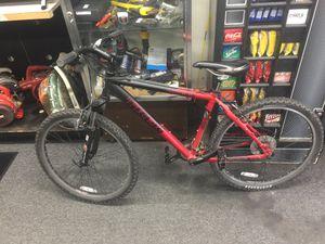 Trek 4500 SL mountain bike for Sale in Takoma Park, MD