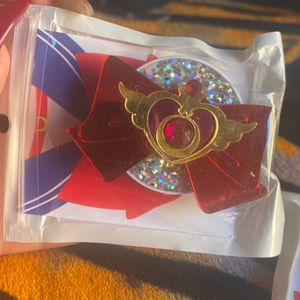 Sailor Moon Popsockets for Sale in Fontana, CA