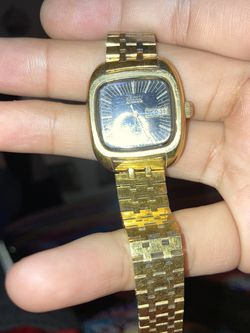 Small Seiko Watch for Sale in Falls Church,  VA