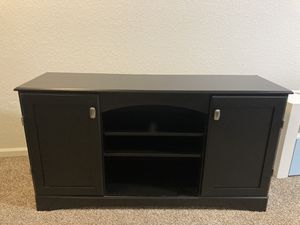 TV stand for Sale in Lantana, FL