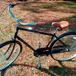 Electra Bicycle for Sale in West Columbia, SC