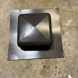 Roof Air Vent for Sale in Bothell, WA