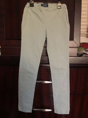 Old navy comfortable leggings size xl (14) for Sale in Los Angeles, CA