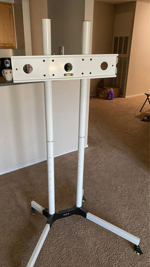 Portable TV stand for Sale in Chesterfield, MO