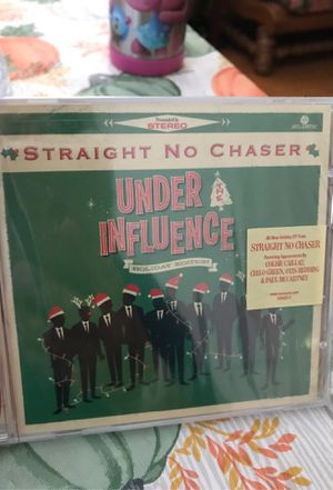 Under influence for Sale in San Leandro, CA