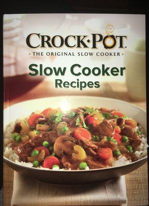 Cookbook for Sale in Chicago, IL