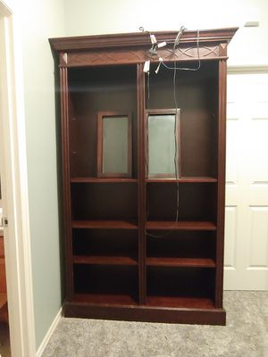 Bookcase/Shelves for Sale in Tacoma, WA