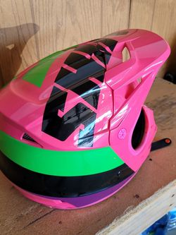 Shift Helmet for Sale in Chino,  CA