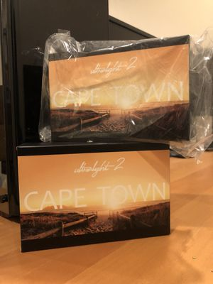 Finalmouse cape town ultralight 2 for Sale in Anaheim, CA