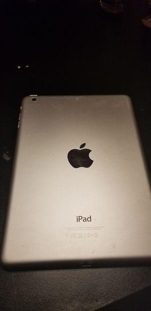 iPad mini 2 for Sale in St. Louis, MO