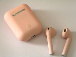 Brand New i12 Airpods Bluetooth Headphones for Sale in Deltona, FL