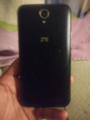 ZTE Metro Pcs for Sale in Uniontown, AL