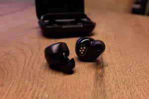Amazon echo wireless earbuds for Sale in Portland, OR
