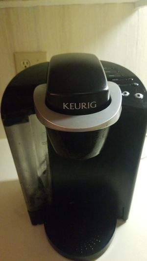 Keurig K40 for Sale in Minneapolis, MN