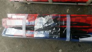 Auto parts for Sale in Brooklyn, NY