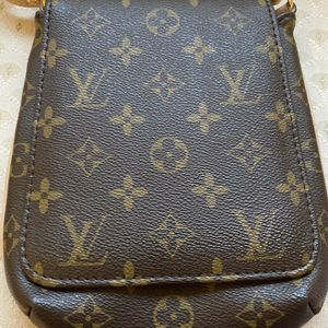 Crossbody Bag for Sale in Needham, MA