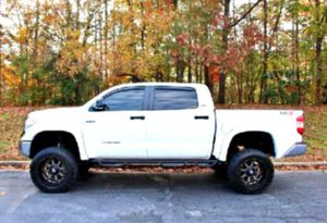 Tachometer 2016 Tundra  for Sale in Sidney, ME