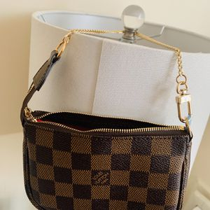 Lv Vip Wallet for Sale in Washington, DC