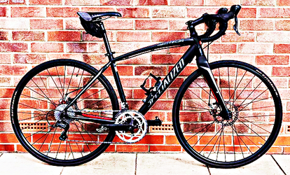 FREE bike sport for Sale in China Spring,  TX