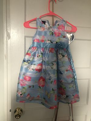 Special occasions Dresses for Sale in Philadelphia, PA