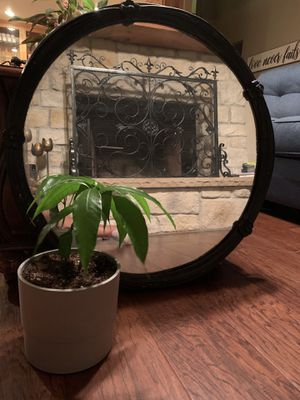 Mirror for Sale in Mansfield, TX