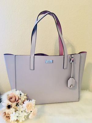 Kate Spade for Sale in Lewisville, TX