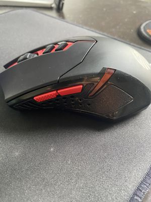 Wireless Gaming Mouse for Sale in Tamarac, FL