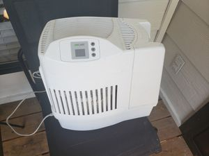 Humidifier for Sale in Westminster, CO