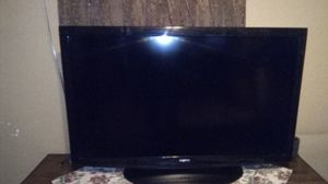 """TV 47"""" for sale asking $65 o.b.o for Sale in Laredo, TX"""