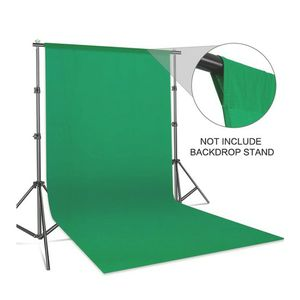 "Large Green Chroma Key Screen (Photo/Video/Youtube) 9'8""x19'4"" for Sale in Antioch, CA"