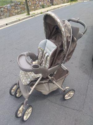 Graco Baby Stroller for Sale in Alexandria, VA