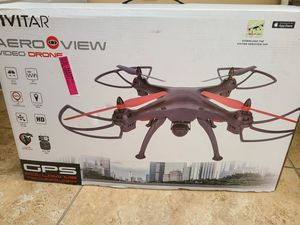 Brand New Drone High End for Sale in Palm Harbor, FL