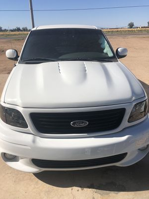 Ford lightning 2001 for Sale in Peoria, AZ