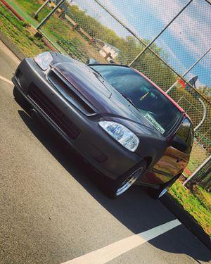 1997 Honda Civic Ek hatch ‼️ for Sale in Waterbury, CT