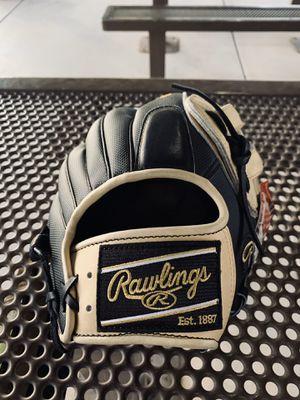 "Rawlings HOH 11.75"" Baseball Glove 11 3/4"" for Sale in Phoenix, AZ"