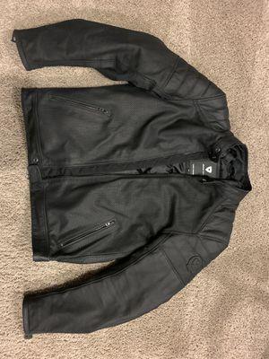 Rev'It Stewart Air motorcycle jacket for Sale in Las Vegas, NV