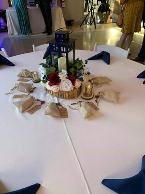 Wedding for Sale in Las Vegas, NV