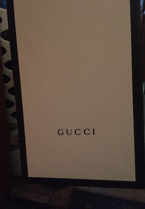 Gucci Flip Flops for Sale in West Seneca, NY