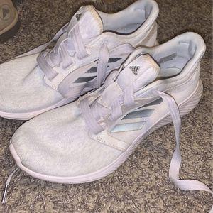 Adidas for Sale in Mifflinburg, PA