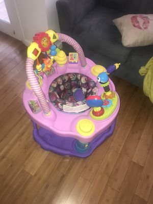 BABY Bouncy and other for Sale in Philadelphia, PA