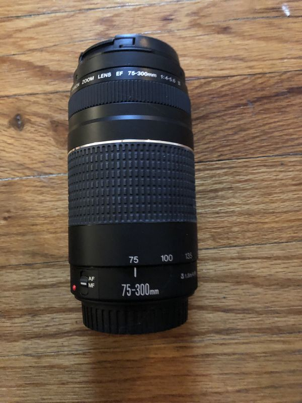 Canon Rebel T5 EOS 1200D