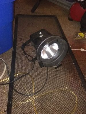 Stage light for Sale in Tampa, FL