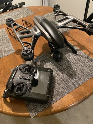 DRONE! Yuneec Q500 4K for Sale in San Diego, CA