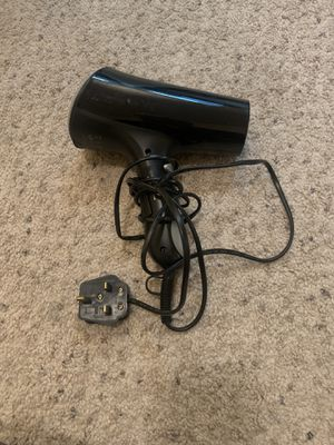 Hair dryer for Sale in Murray, KY