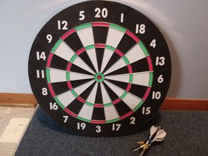 Dartboard for Sale in Cranberry Township, PA