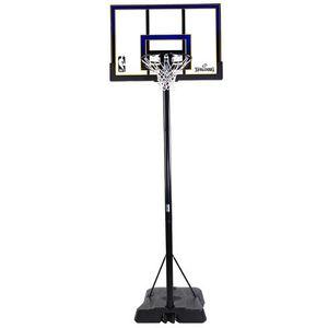"Spalding NBA Basketball Hoop 44"" for Sale in Buena Park, CA"