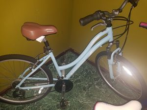 Schwinn bike for Sale in Lafayette, LA